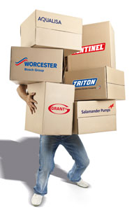 wholesale cash back promotion