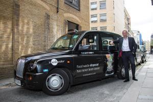 ashley-munden-with-insinkerator-taxi.jpg