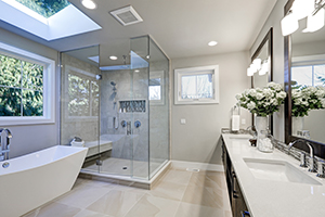 The top 5 bathroom innovations for 2019