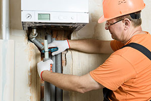 Key signs your home utilities systems are on the way out