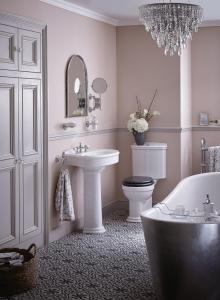 claverton-suite-from-heritage-bathrooms.jpg