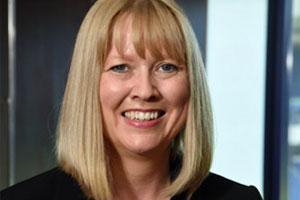 Fiona Hodgson on support for skills