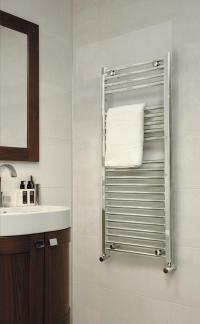 focus-in-new-bright-nickel-finish-ladder-rail-collection-by-vogue-uk-high-res-b-.jpg