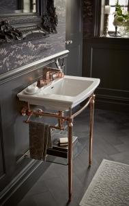 heritage-bathrooms-abingdon-washstand-in-rose-gold-finish-with-blenheim-sink.-rrp-ps495.jpg