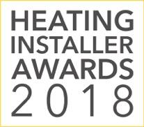 Heating Installer Awards Returns For A Third Year