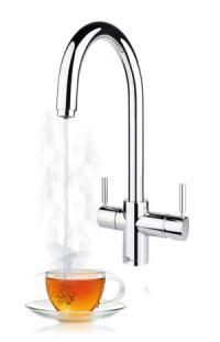insinkerator-j-shape-3n1-steaming-hot-water-tap-in-polished-chrome_0.jpg
