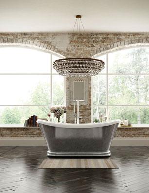 knightsbridge-bath-from-frontline-bathrooms.jpg