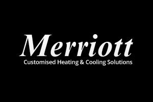 Primary school upgrades heating safety and efficiency with Merriott radiators