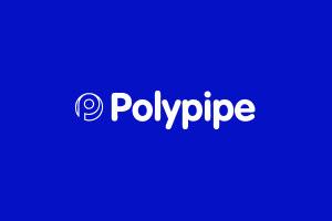 Polypipe underfloor heating logo