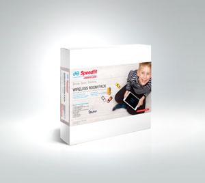 room pack box