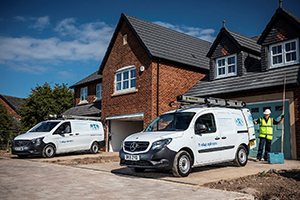 Rothwell Plumbing Services