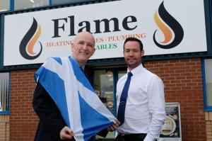 scotland-investment