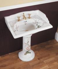 silverdale-victorian-garden-basin-with-pedestal-from-the-bathroom-shop-high-res-a.jpg