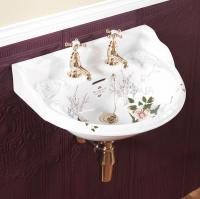 silverdale-victorian-garden-cloakroom-basin-from-the-bathroom-shop-high-res-a.jpg