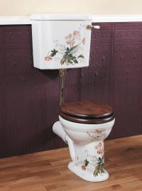 silverdale-victorian-garden-low-level-wc-from-the-bathroom-shop-high-res-a.jpg