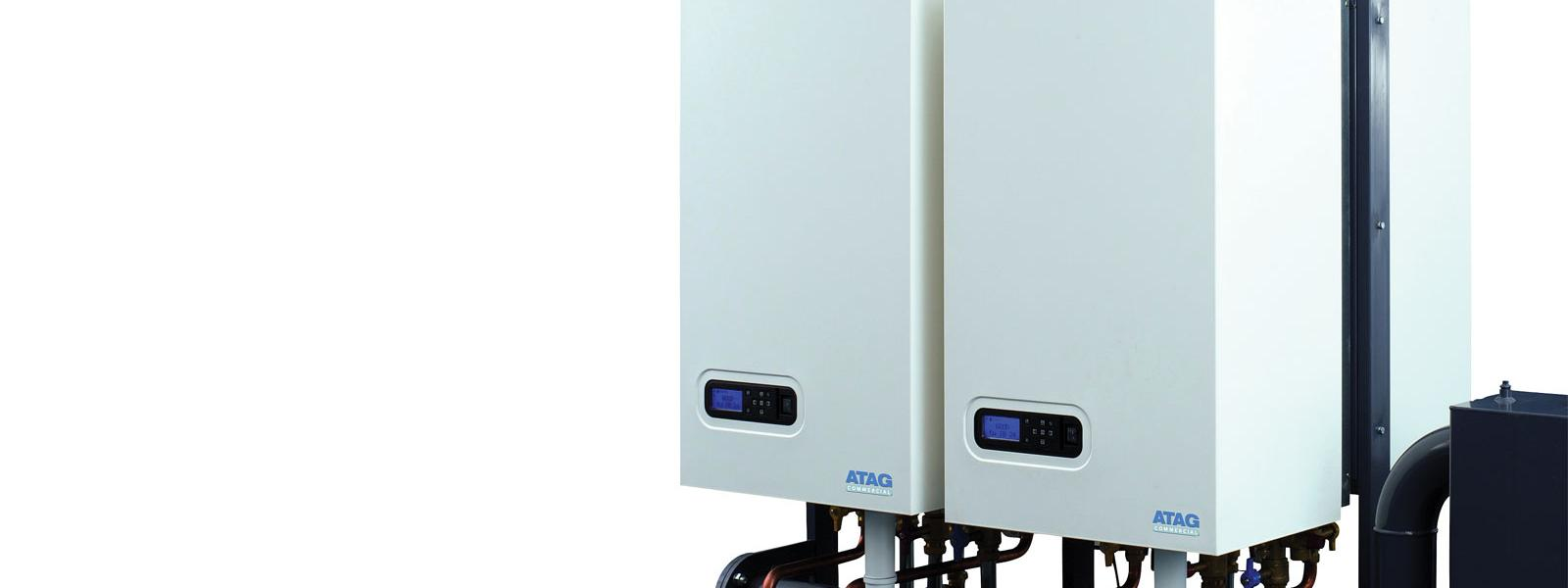 ATAG Commercial Reports Excellent Sales Performance For XL Series