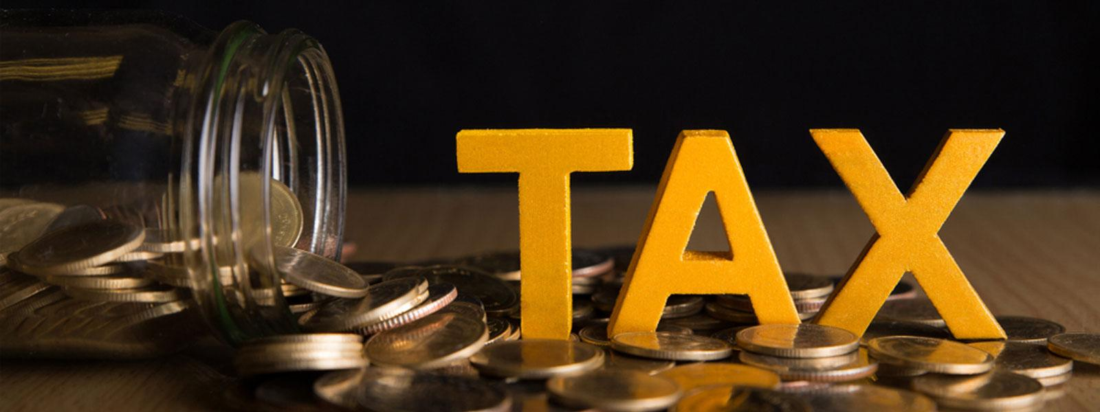 Introduction of New VAT Rules to Target Fraud due in October 2019