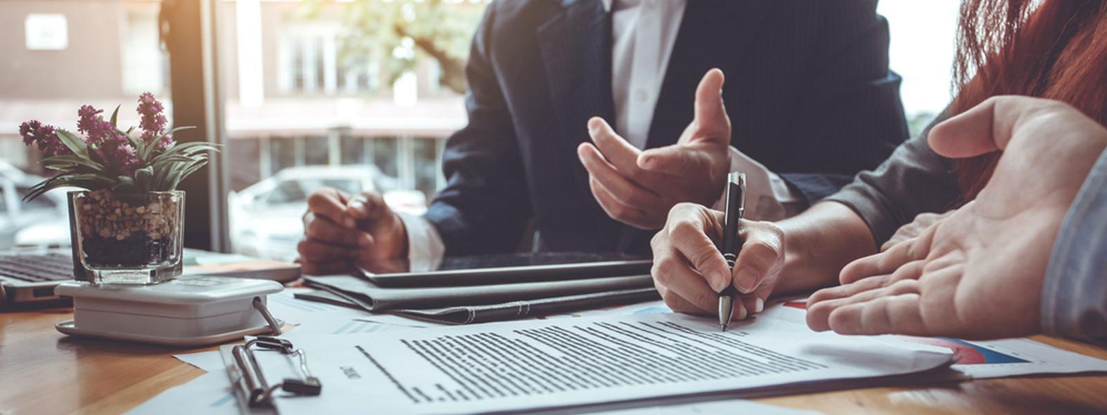 Valliant Group Announces Major Investment In German Headquarter