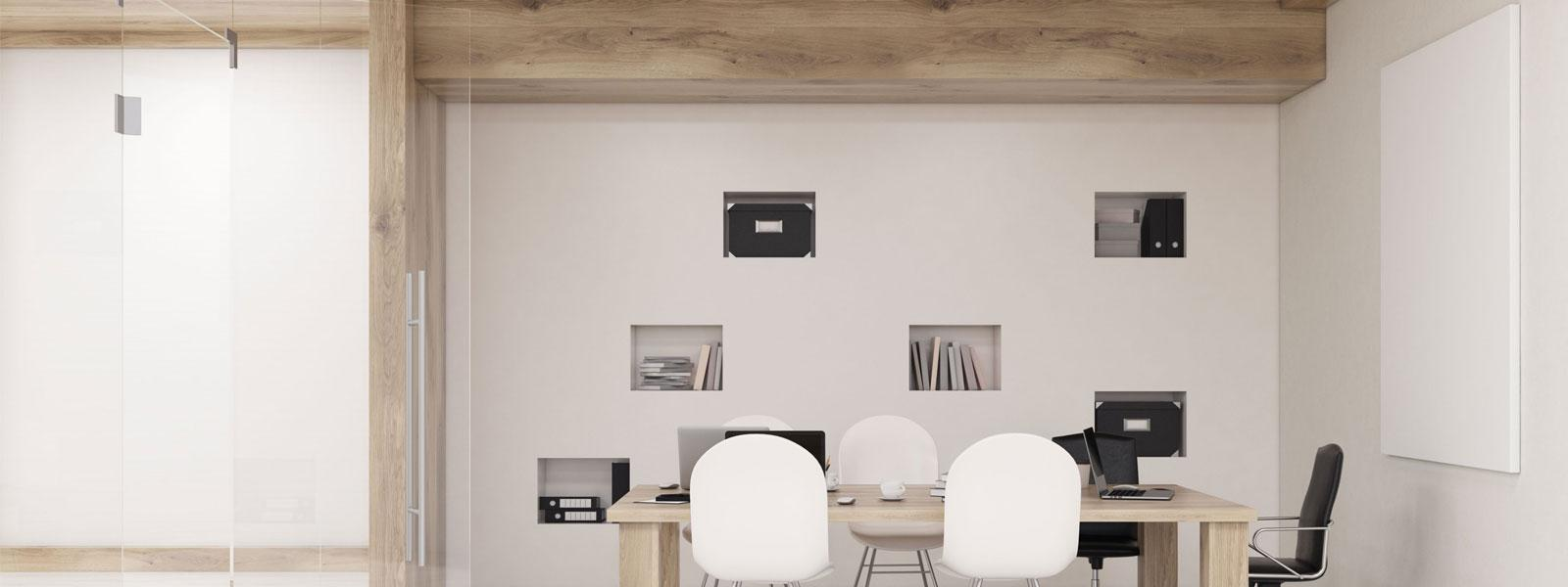 Tansun's Radiant Heating Panels