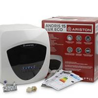 Primaflow F&P taps into Ariston's leading-edge range of water heaters