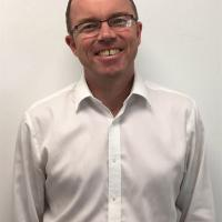 F & P bolsters building and plumbing expertise by welcoming new Category Manager