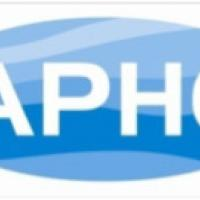 APHC promotes advantages of trade associations following small businesses' confidence drop