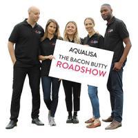 Aqualisa Staff