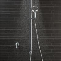 bathroom future