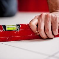 UK public finding it harder to source skilled tradesmen