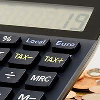 Tax Preparation Specialist Offers Recommendations for Making the Most of Tax Allowances before Tax Year End
