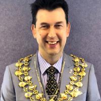 Chris is the new president for CIPHE