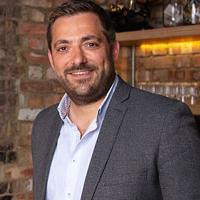 Damon Henderson on making tax digital