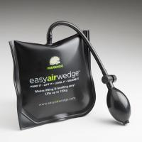 Hedgehog® EasyAirWedge™