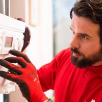 HomeServe to join forces with HHIC to boost UK heating industry