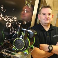 Partnership Set To Pay Off For Pump Manufacturer