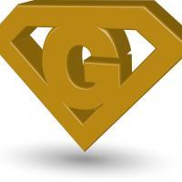 Graham Hero Award