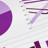 Plumber Earnings Graphs
