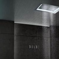 AquaSymphony shower
