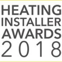 Heating Installer Awards Returns For A Third Year
