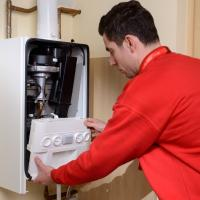 HomeServe launches new Gas Development Academy after plumbers pipe up!