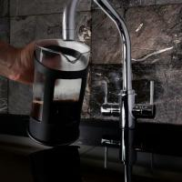 hot tap image tiled