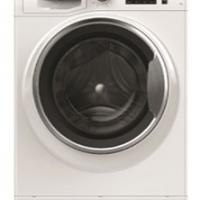 Hotpoint washer