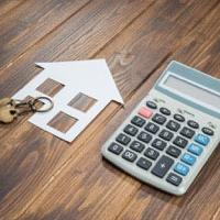 Getting a mortgage when you're a self-employed plumber