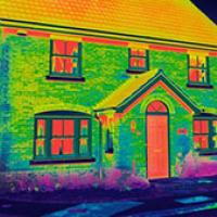 Revealed: The best (and worst) areas for energy efficiency within homes in England and Wales