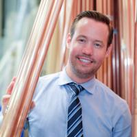 Flame Heating Spares Launches Ground Breaking App
