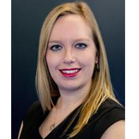 Amy Patrick joins the InSinkErator sales team as Key Account Manager