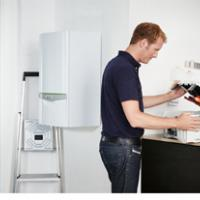 Vaillant comes up trumps in employment report