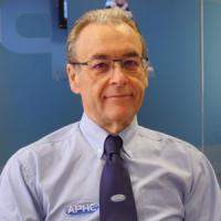 APHC highlights practices to reduce risk when working on ladders