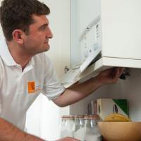 Warning signs of a faulty boiler