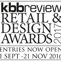 KBB Review Awards
